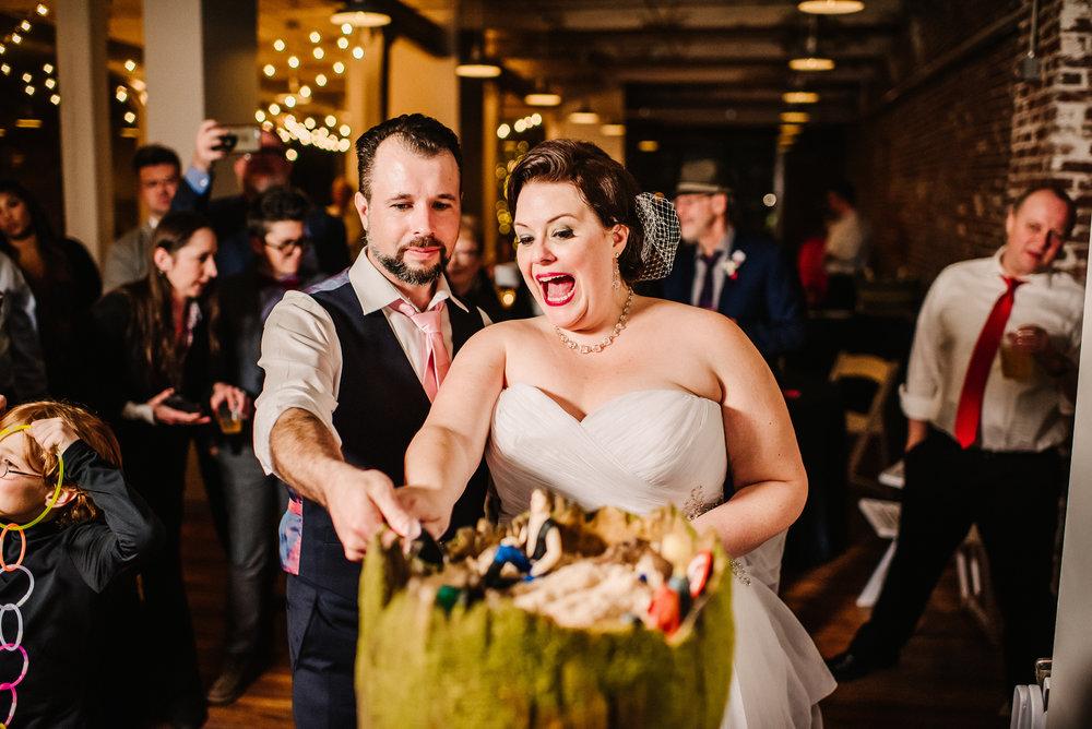 409 South Main Wedding_Morris Wedding_Ashley Benham Photography-1005.jpg