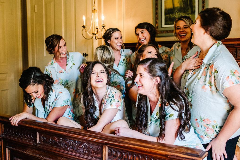 Cedar Hall Memphis Summer Wedding_ The McDonalds_Ashley Benham Photography-119.jpg