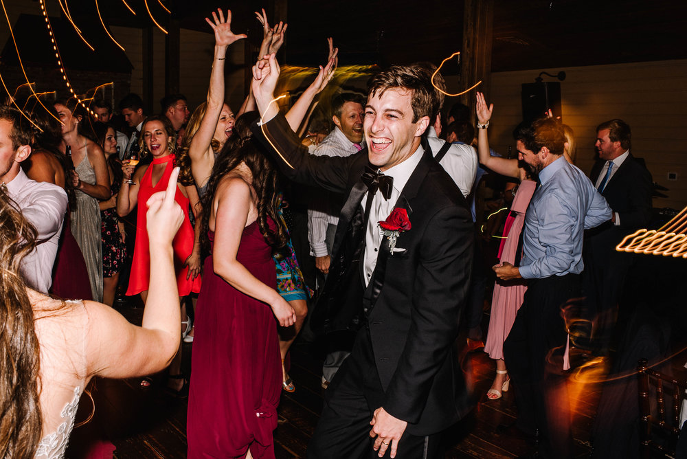 Cedar Hall Memphis Summer Wedding_ The McDonalds_Ashley Benham Photography-1207.jpg