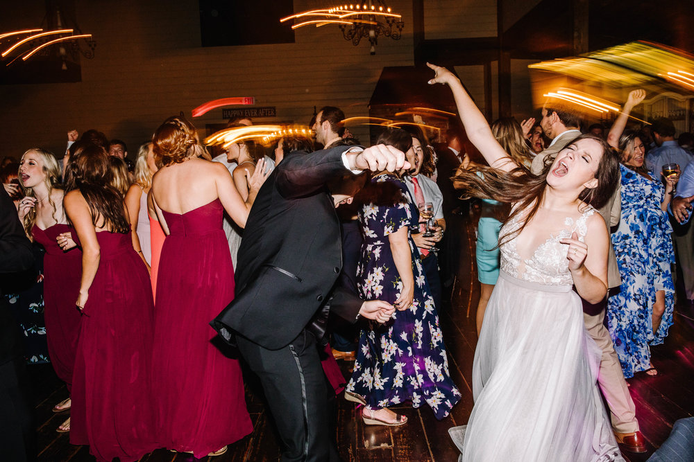 Cedar Hall Memphis Summer Wedding_ The McDonalds_Ashley Benham Photography-1238.jpg