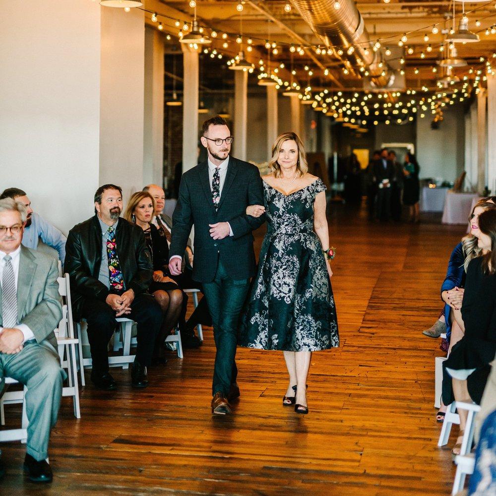 409+South+Main+Wedding_Michael+Wedding_Ashley+Benham+Photography-907.jpg