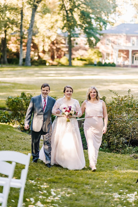 Dixon Gallery Wedding_Murphy Wedding_Ashley Benham Photography-277.jpg
