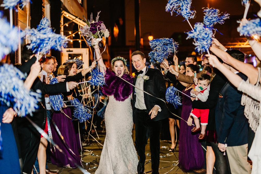 Pearson Wedding Sneaks_Ashley Benham Photography-153.jpg