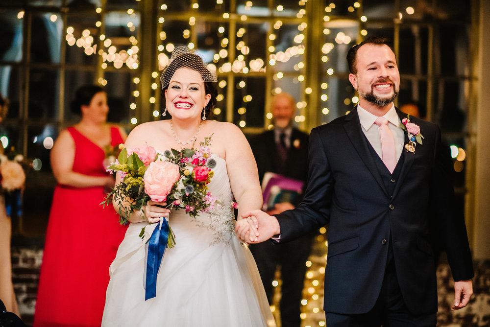 409 South Main Wedding_Morris Wedding_Ashley Benham Photography-704.jpg
