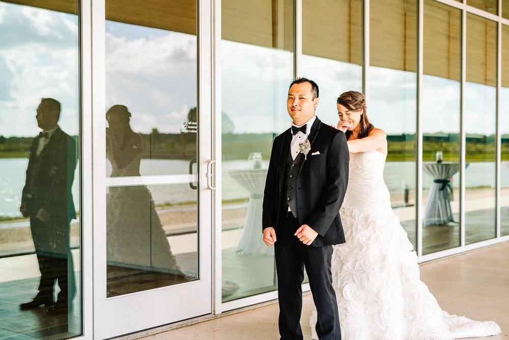 Shelby Farms Wedding_Louie Wedding_Ashley Benham Photography-179.jpg