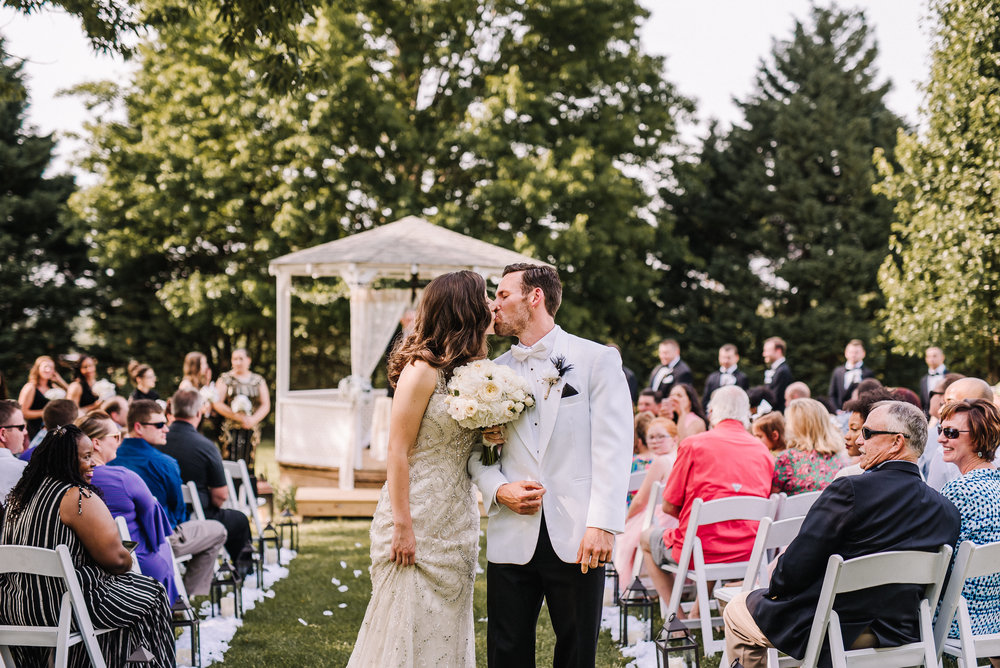 Morgan Wedding_Batesville Mississippi_Ashley Benham Photography-299.jpg