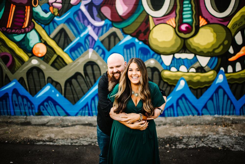 Kayleigh & David_Memphis Engagement Photography_Ashley Benham Photography-79.jpg