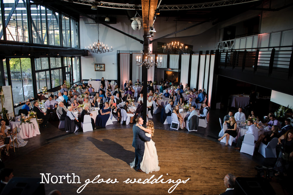 rochester ny wedding photographer north glow photography