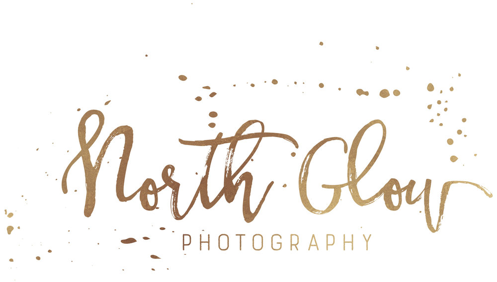 Logo-Bronze.jpg