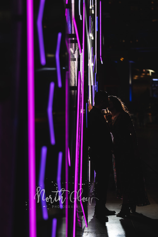 North Glow -14.jpg
