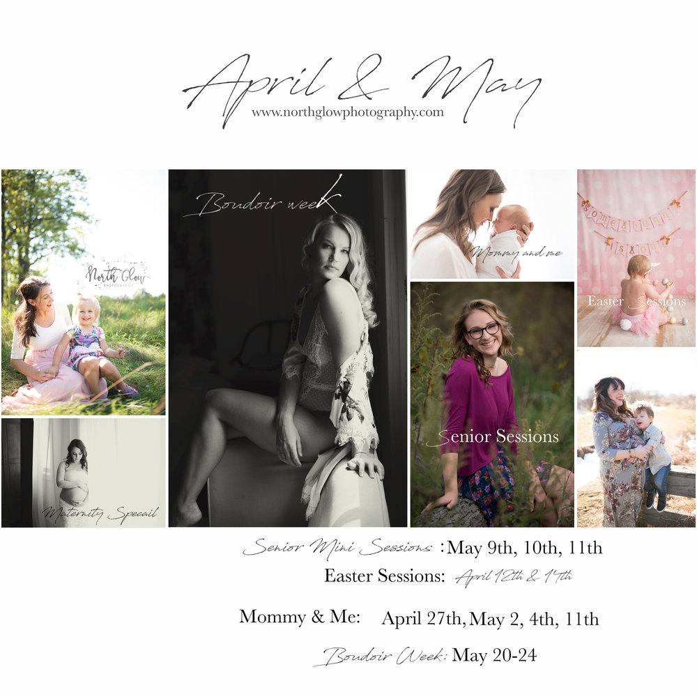 april and may.jpg