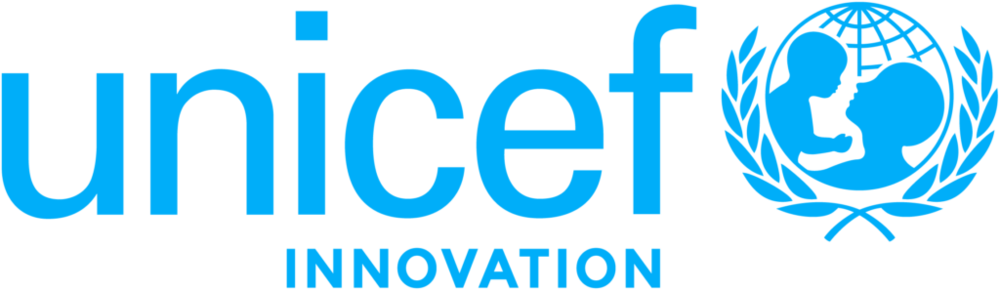 UNICEF-Innovation_Primary-Logo_Cyan_RGB-1-1024x298.png