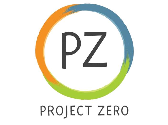 project zero.jpeg