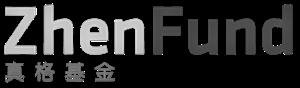 Zhen_Fund.png