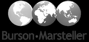 Burson-Marsteller.png
