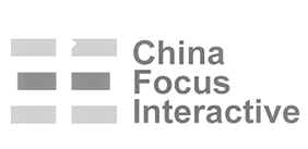 China Focus Interactive.png