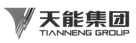 Tianneng.png