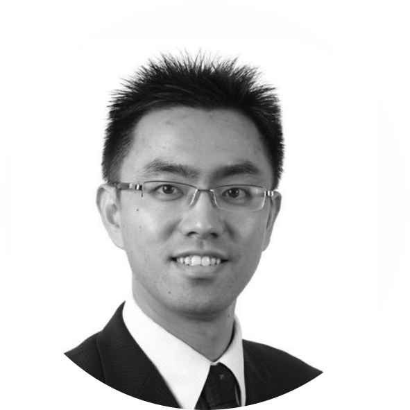 HUANRAN WANG, CFA SENIOR ADVISOR, TECHNOLOGY Ke is CFO and a Director of Apowa Networks, a public listed mobile/VR gaming company (ticker: 833765) in China. Prior to Apowa, Ke was a portfolio manager at Milestone Capital, a Shanghai-based PE fund with AUM of $1 billion. From 2004 to 2008, Ke was a senior investment banker at CICC (one of the largest investment banks in China) focusing on IPO and M&A transactions. Ke received an MBA from INSEAD and B.A. in Singapore Management University.
