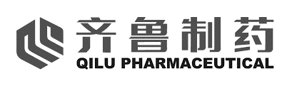 QILU PHARMACEUTICAL.png