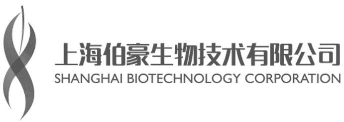 SHANGHAI BIOTECHNOLOGY CORPORATION.png