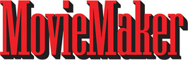 Moviemaker Magazine logo