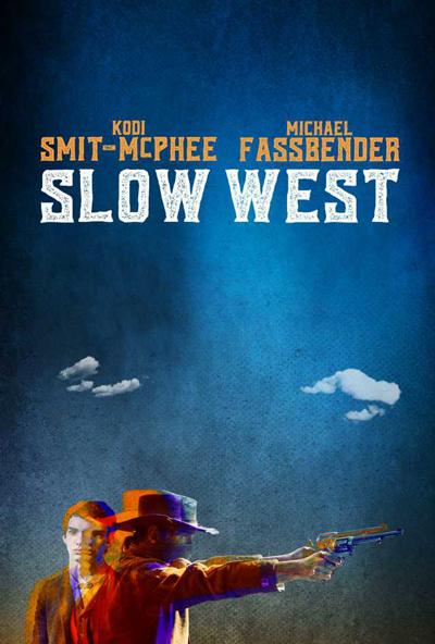 Slow-West-affiche-neutre-400px.jpg