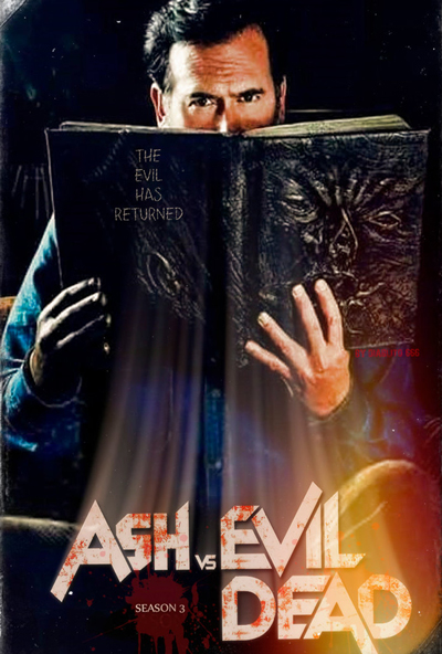 ash_vs_evil_dead_season_3_poster-400px.jpg