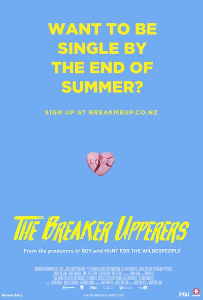 breaker-400px.jpg