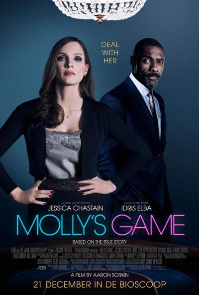 mollys_game_ver3-400px.jpg