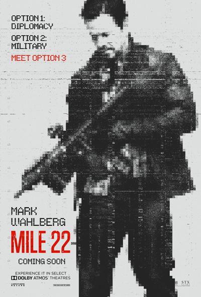 mile_twenty_two_xlg-400px.jpg