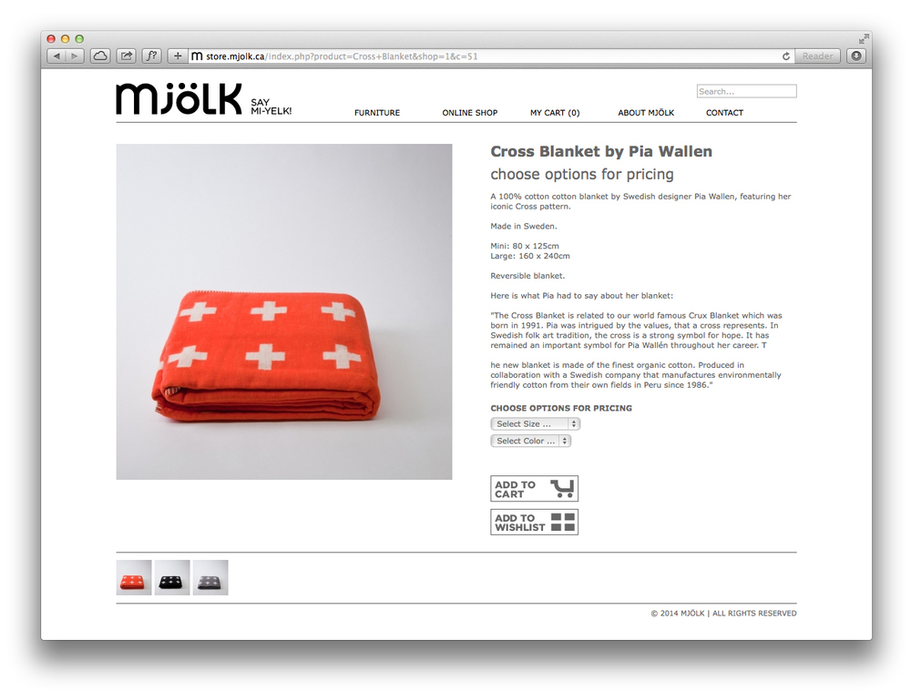 Mjolk_website_product.jpg