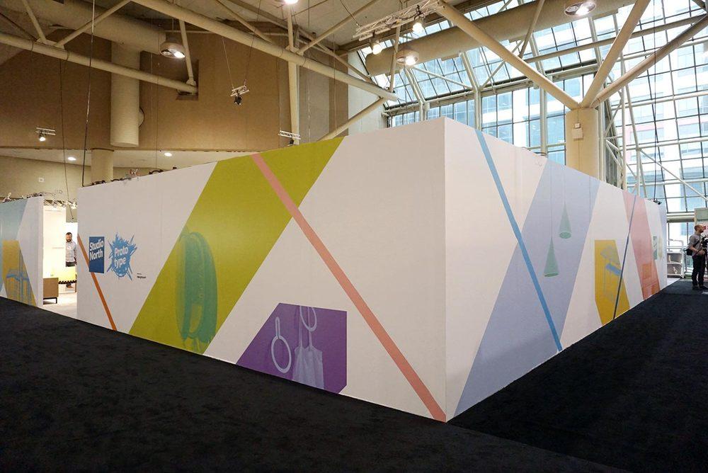 Interior Design Show 2016, Toronto