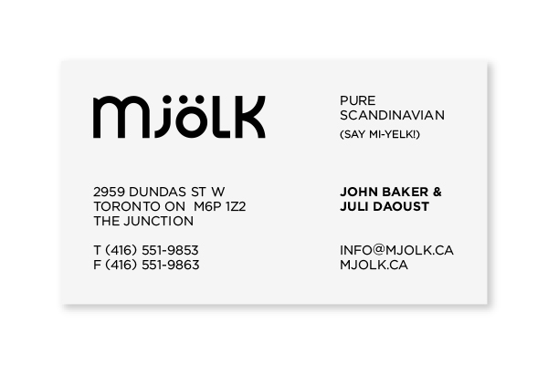 Mjolk_BusinessCard_Front.jpg