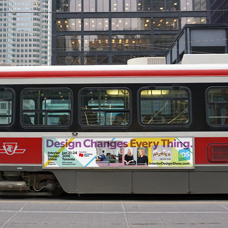 Interior Design Show 2016 Toronto