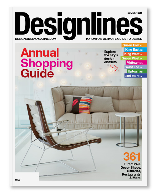 Designlines_Cover_Guide2015.jpg