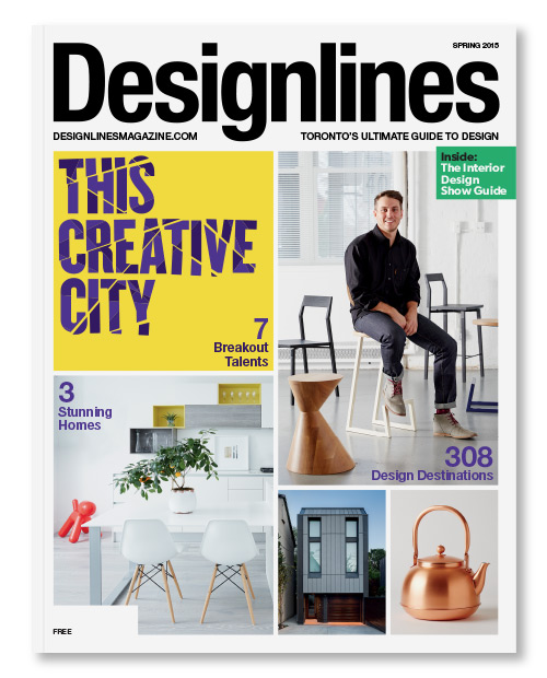 Designlines_Cover_Spring2015.jpg