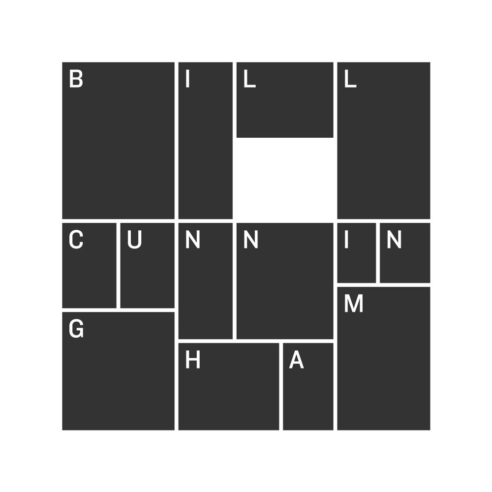 Remembering Bill Cunningham.