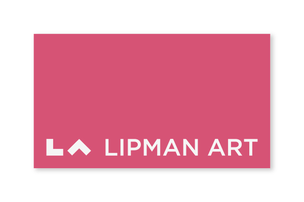 LipmanArt_BusinessCard_Back.jpg