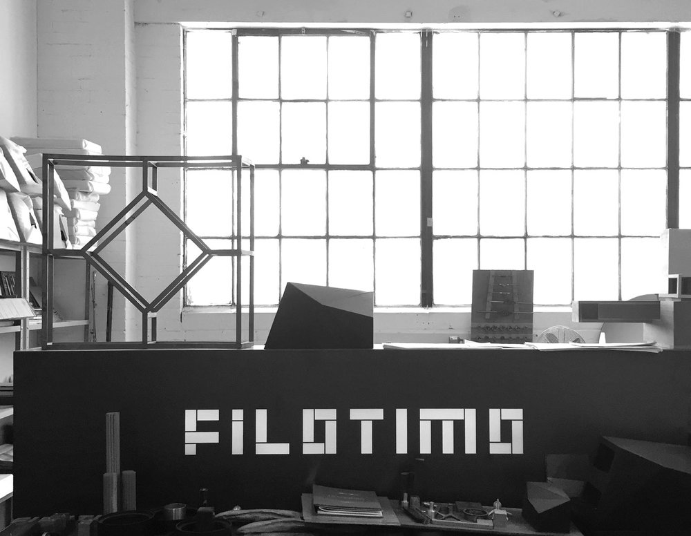 Filo Timo Studio