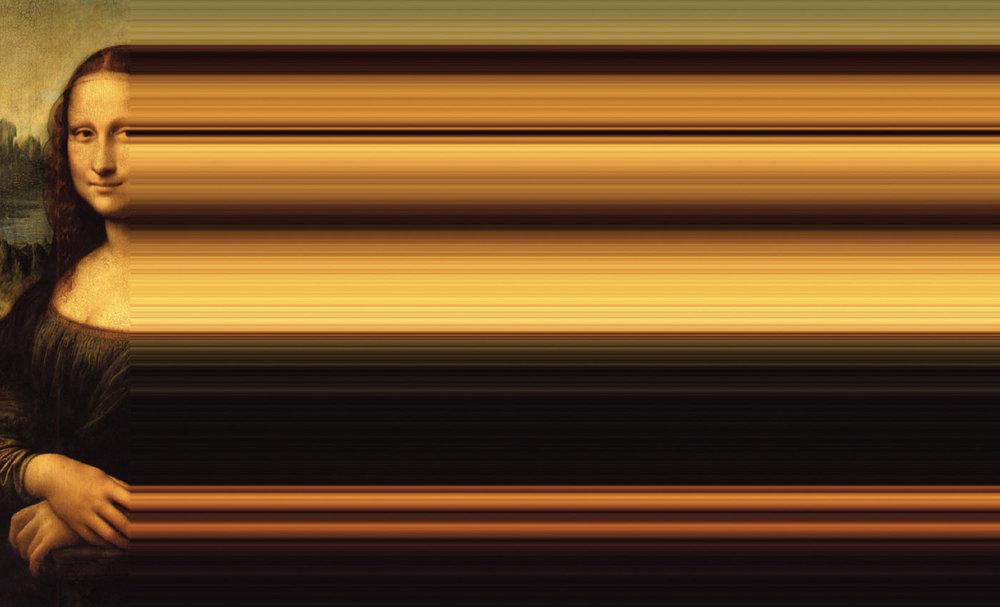 Slide_MISC_MonaLisa.jpg