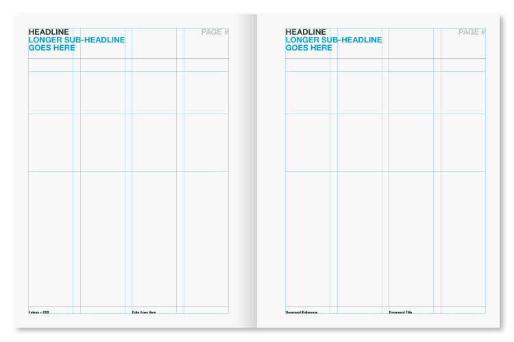 Fotenn_Document_grid.jpg