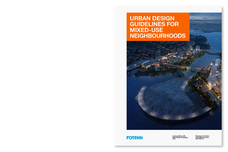 Fotenn_Document_cover.jpg