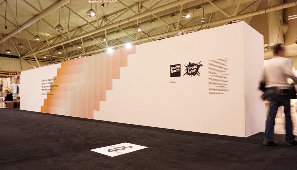 Interior Design Show Toronto 2017