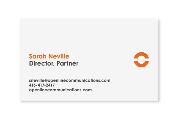 OpenLine_BusinessCard_Front.jpg