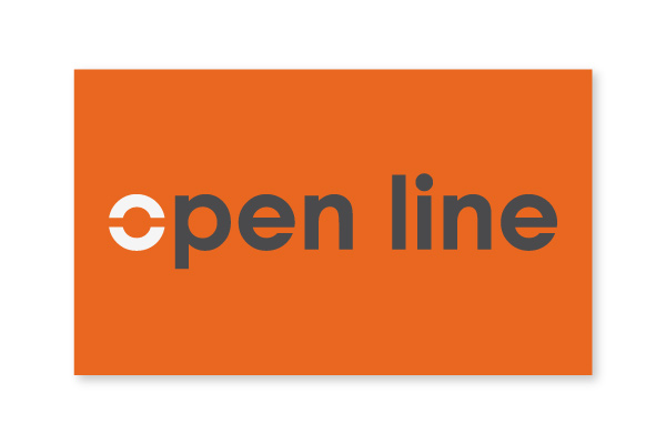 OpenLine_BusinessCard_Back.jpg