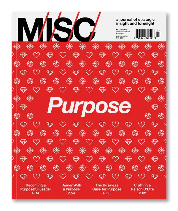 MISC Magazine