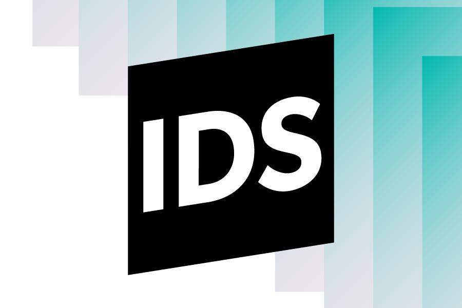 Interior Design Show 2017 Toronto