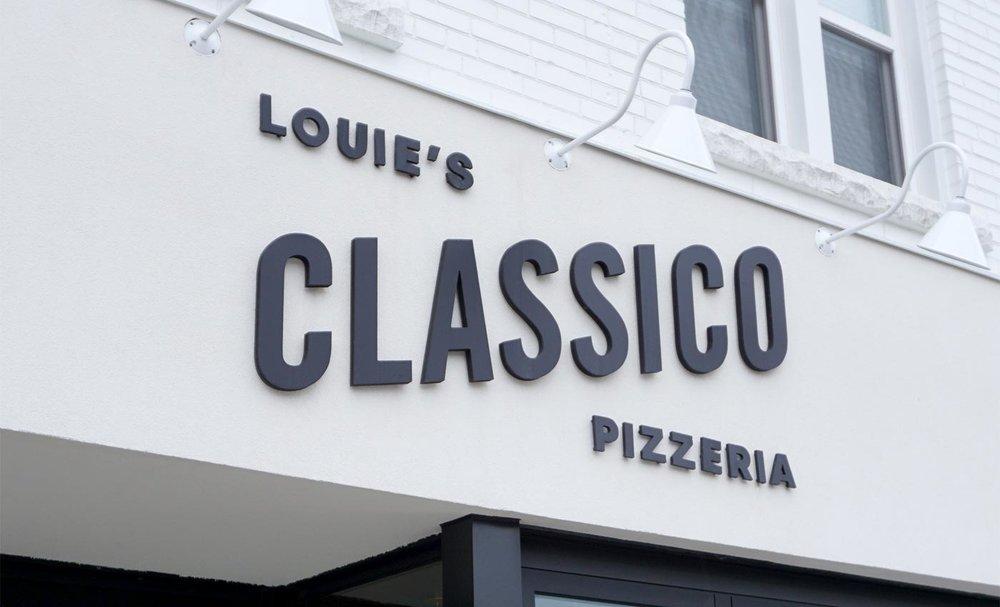 Slide_ClassicoPizza.jpg