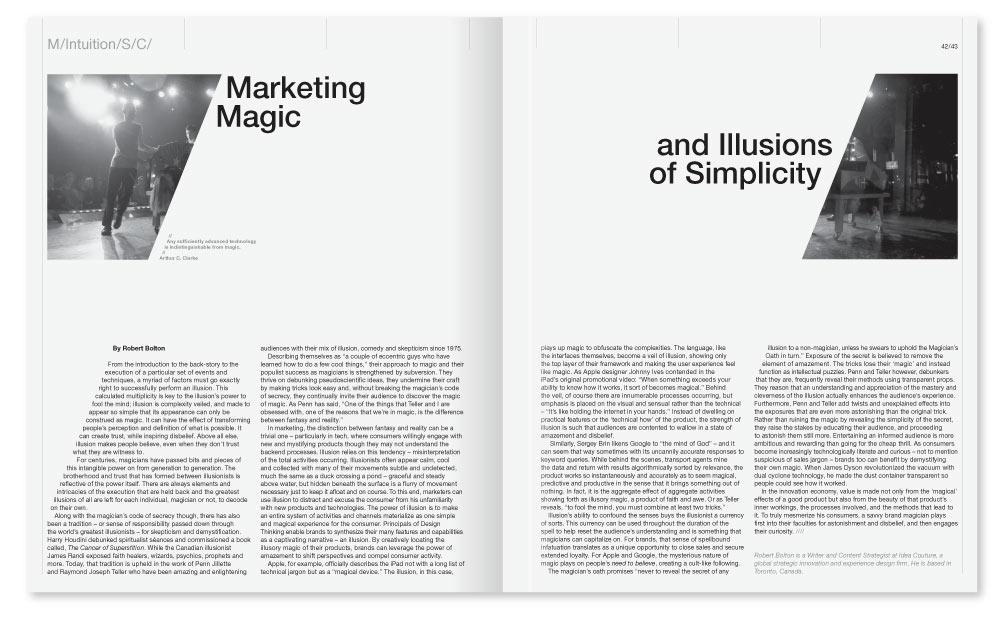 MISC_spread_Marketing_Magic.jpg
