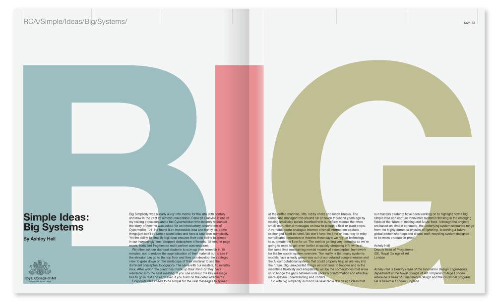 MISC_spread_Big.jpg